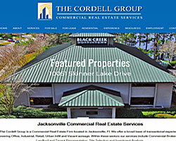 The Cordell Group